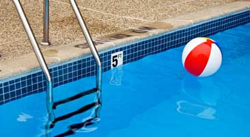 cool pool deck coating